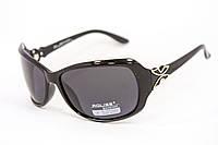 Оригинальные солнцезащитные очки женские, фото 1