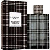 Мужская туалетная вода Burberry Brit for men