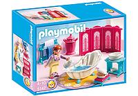 Конструктор Playmobil 5147 Королевская ванная комната