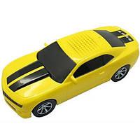 Портативная колонка с Mp3 Автомобиль Chevrolet Camaro