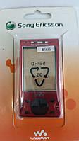 Корпус Sony Ericsson W995