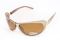 Женские очки от солнца Aolise polarized p5966-678, фото 1