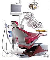 Стоматологическая установка GALLANT HU Галит