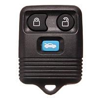 Корпус штатной сигнализации Ford