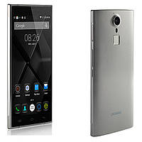 Телефон DOOGEE F5 Android 5.1 5.5 inch 4G FHD IPS OGS MTK6753 64bit 8 ядер 3GB RAM 16GB ROM 5MP + 13MP