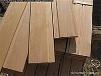 Вагонка деревянная ольха первый сорт