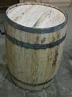 Муляж бочки на 150 литров