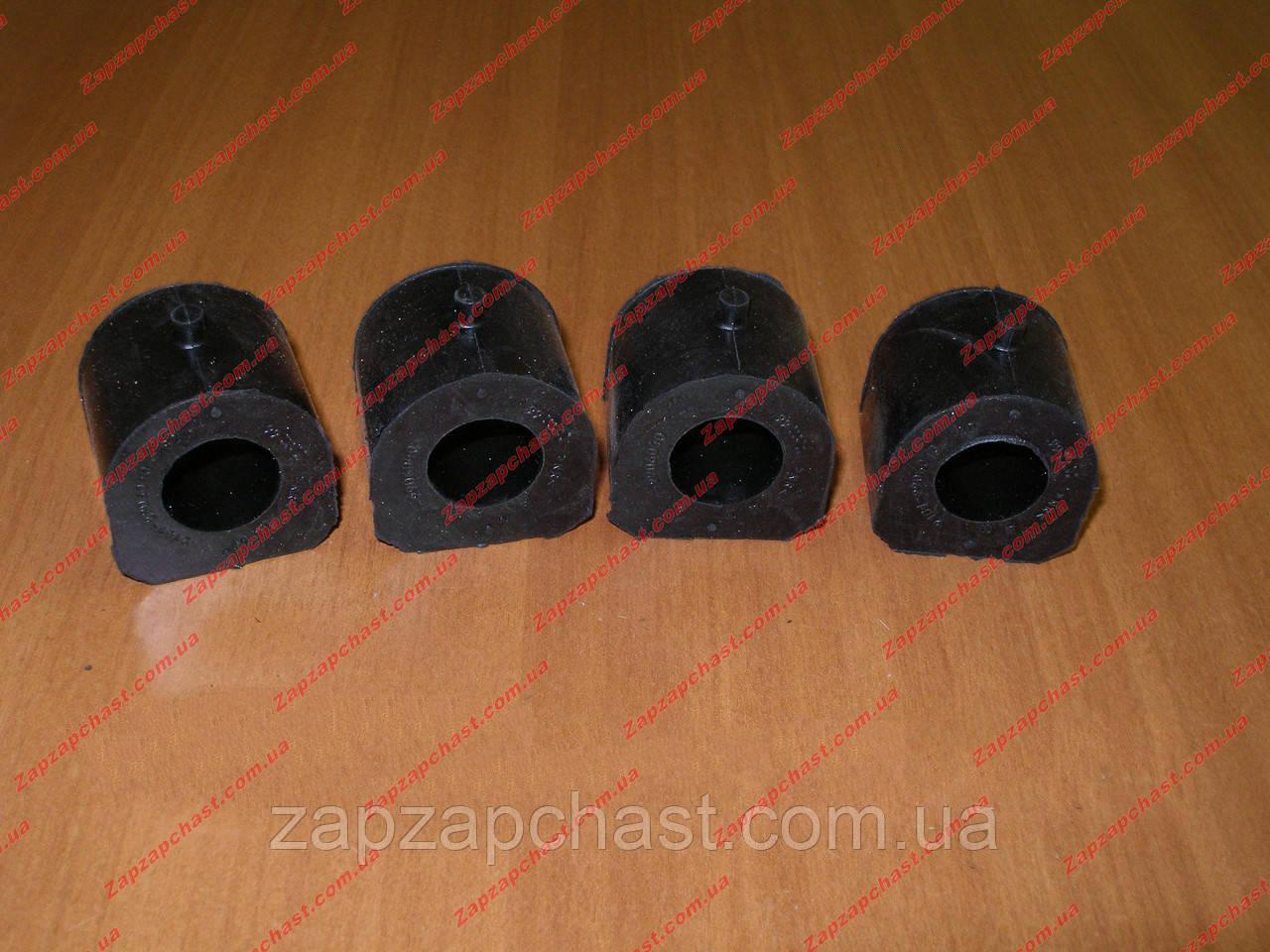 Втулки стабилизатора ваз 2101 2102 2103 2104 2105 2106 2107