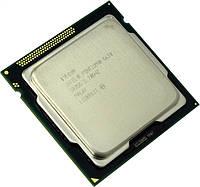 """Процессор Intel Pentium G630 Б\У """"Over-Stock"""""""