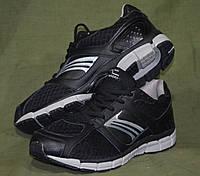 Беговые кроссовки Tredz™. НОВЫЕ