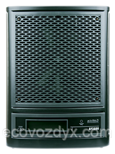 Очиститель воздуха для дома  Fresh Air AP 3000