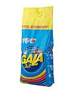 Стиральный порошок GALA 9 кг 3в1