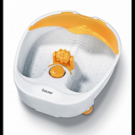 Гидромассажная ванна для ног , фото 2