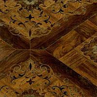 Линолеум Juteks Venus Moscow 3008