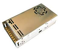 Блок живлення для світлодіодної стрічки 12В 360 Вт LQ-360-12, фото 1