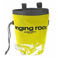 Мешочек для магнезии SINGING ROCK Chalk bag LARGE