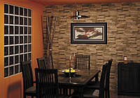Керамическая плитка Gales PAMESA, фото 1