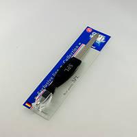 Пилка c триммером для кутикул SPL 14,5см