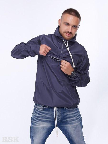 Куртки ,анораки, ветровки