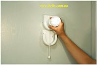 Лампа на самоклеящеяся Stick Up Bulb, фото 1