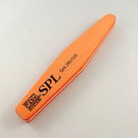 Пилка-полировка SPL 280/320