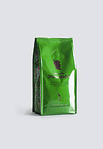 Кофе молотый Легенда Мольфара,зеленый, 100г