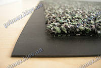 Ковер грязезащитный Престиж, 60х90см., зеленый