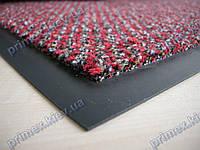 Ковер грязезащитный Престиж, 60х90см., красный