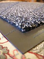 Ковер грязезащитный Престиж, 90х150см., серый