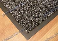 Ковер грязезащитный Престиж, 60х90см., серый