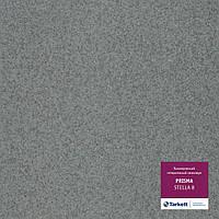 Линолеум коммерческий Tarkett  Prisma Stella 8