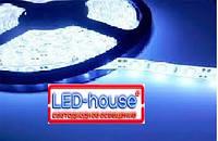Развитие светодиодного освещения