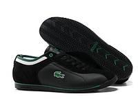Мужские спортивные туфли casual в Украине. Сравнить цены be78b97e9310d