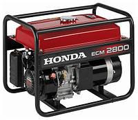 Honda ECM2800K4 генератор
