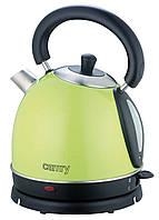 Чайник CAMRY CR 1240