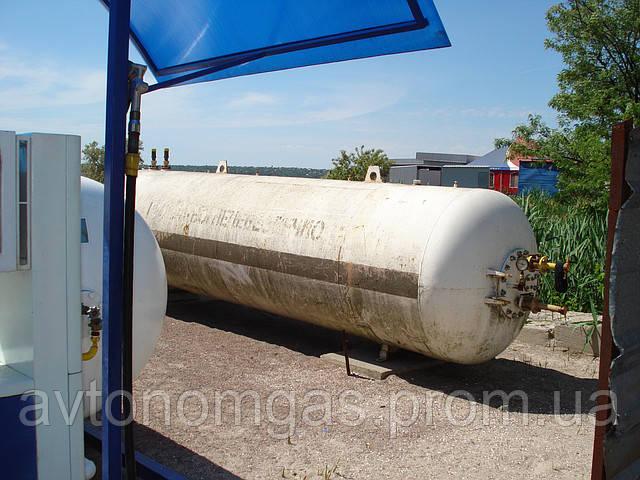 Цистерна бетона омега бетон уфа