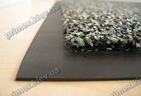 Ковер грязезащитный Престиж, 90х150см., зеленый