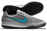 Обувь для футбола (сороканожки) Nike Magista Onda TF, фото 2