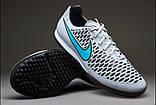 Обувь для футбола (сороканожки) Nike Magista Onda TF, фото 3