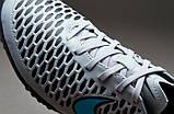 Обувь для футбола (сороканожки) Nike Magista Onda TF, фото 6
