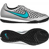 Обувь для футбола (сороканожки) Nike Magista Onda TF, фото 7