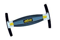 Компактный тренажер ABS