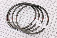 Кольца поршневые R190N 90мм STD, к-т 4 шт, фото 1