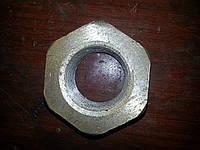 Гайка вала батареи (М55х3) БПД Фрегат