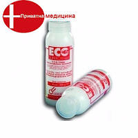 Крем для ЭКГ ECG SUPERCREAM 260 мл