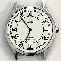 Чайка наручные часы