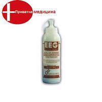 Крем для ЭЭГ/ЭМГ EEG Supercream 260 г
