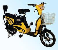Электровелосипед SKYBIKE ELF 1 (SKYBIKE)