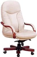 Кресла офисные для руководителя
