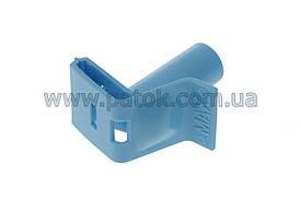 Колпачок порошкоприемника для стиральной машины Атлант 775751500400
